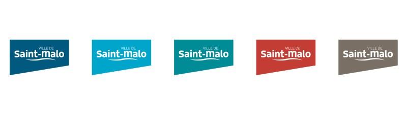 identite-saint-malo