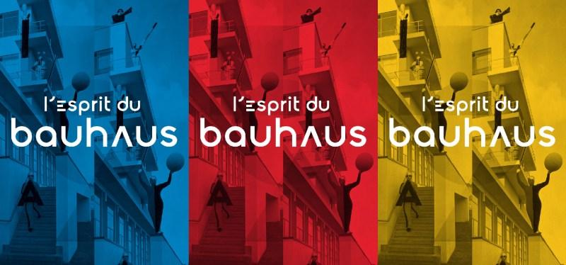musee-arts-decoratifs-logo