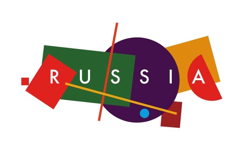 russia_tourism_logo