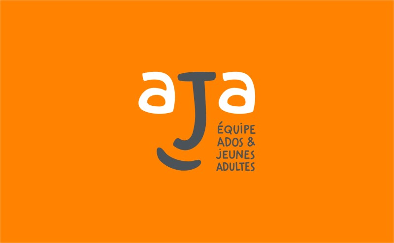 AJA, Adolescents & Young Adults team of the Institut Curie