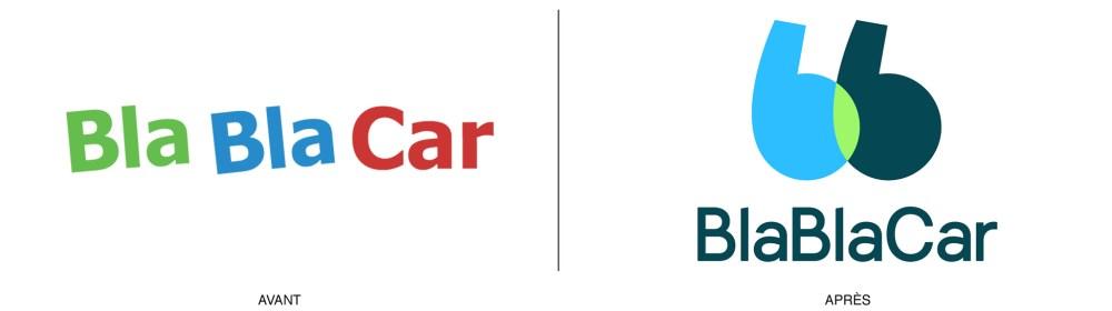 nouveau-logo-blablacar