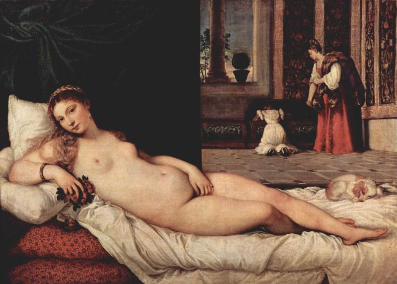 sexe-feminin-art