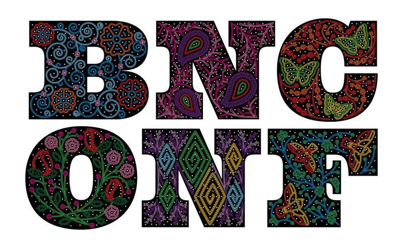 bnc-logo-2016