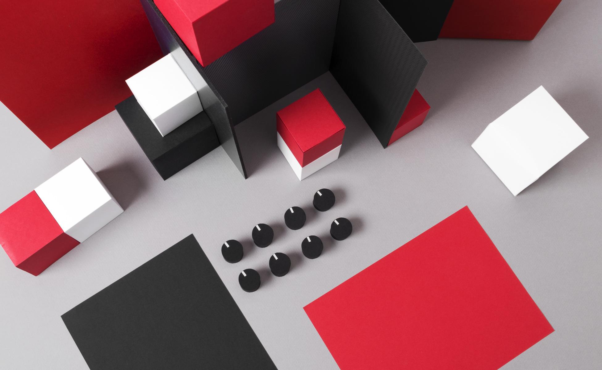 grapheine_strategie_logo_design