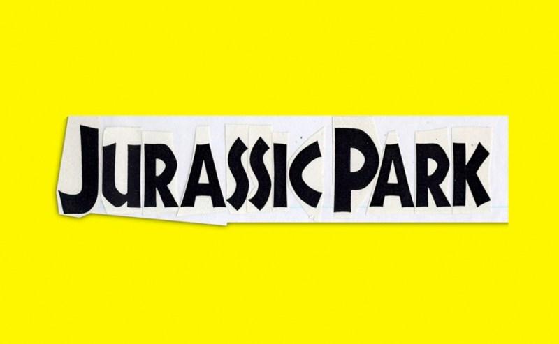 typo-jurassic-parc-mike-salisbury