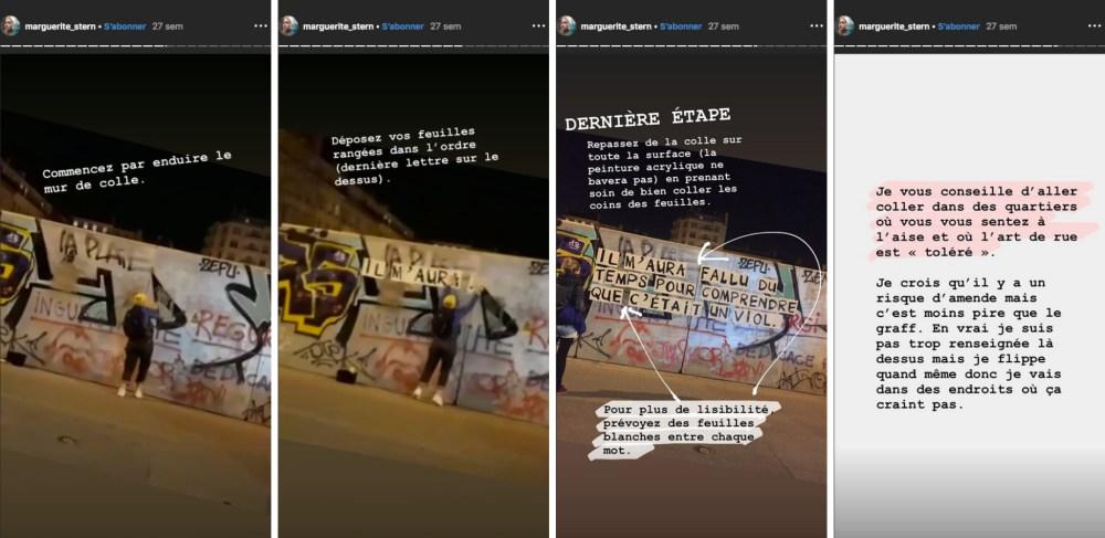 collages-feminicides4