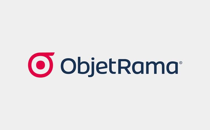 ObjetRama, créateur d'idées cadeaux – Identitévisuelle