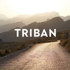 01-triban-facebook