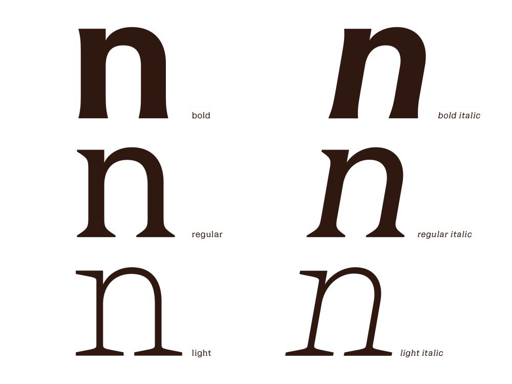 typographie-catacombes