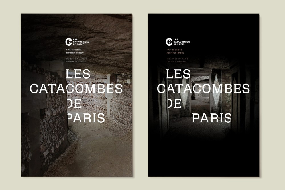 affiches-catacombes-paris