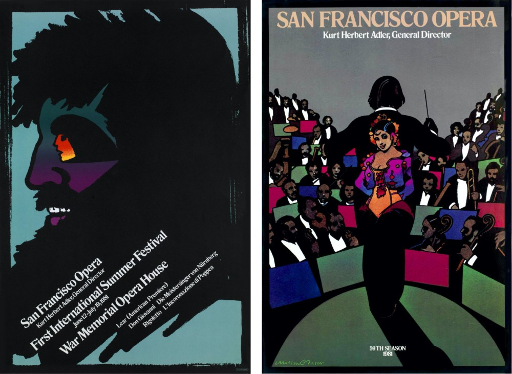 milton-glaser-design