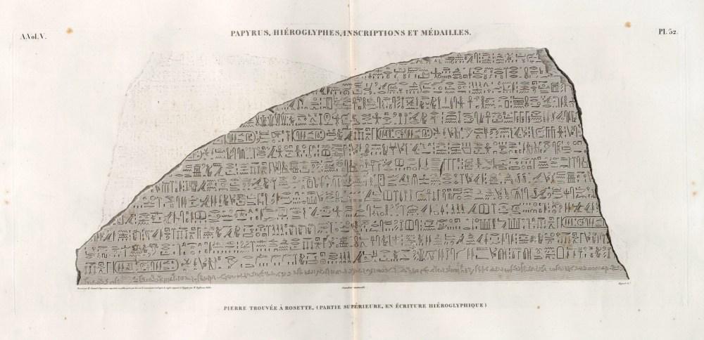 pierre-rosette-hieroglypes