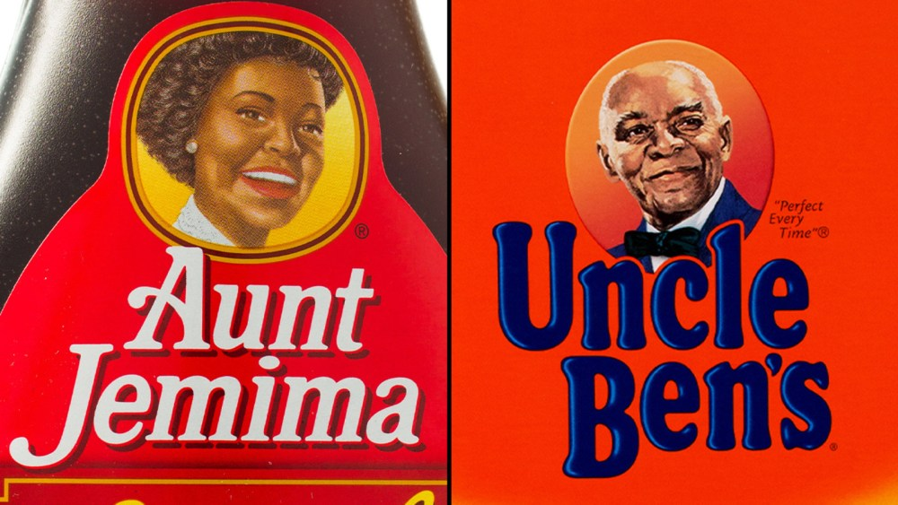 uncle-bens-logo-raciste