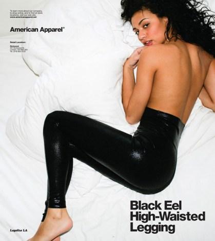 american-apparel-helvetica