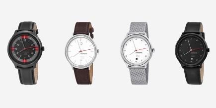 montre-suisse-design