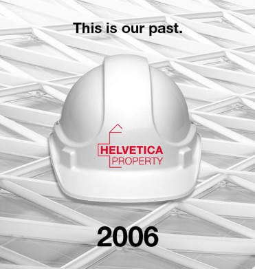 logo-helvetica