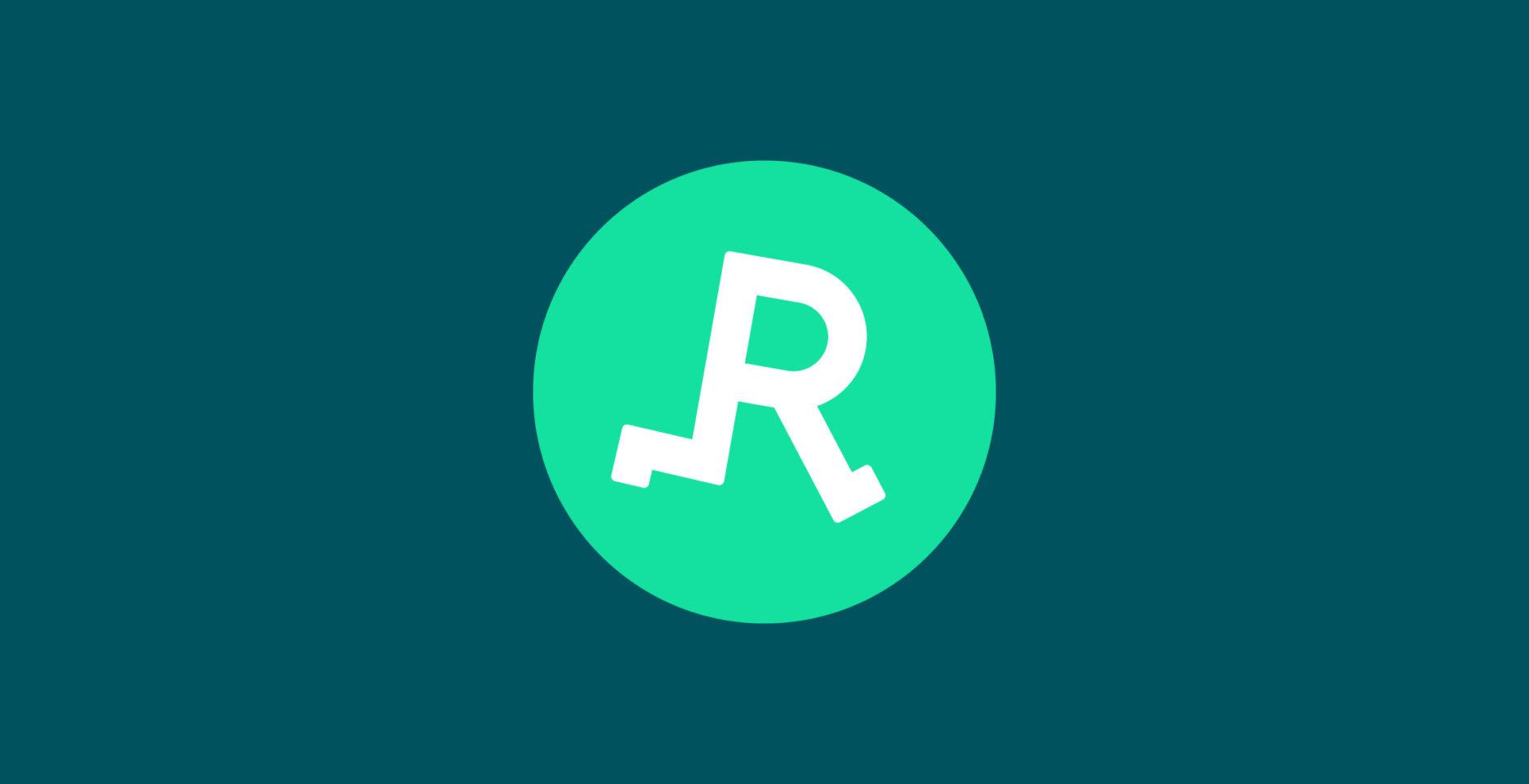 Répar-acteur, économie circulaire branding