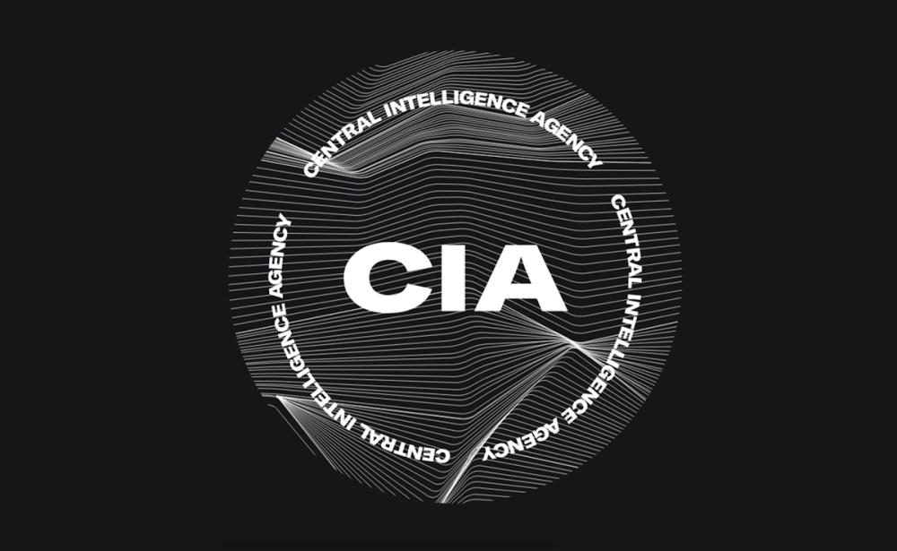 CIA-nouveau-logo