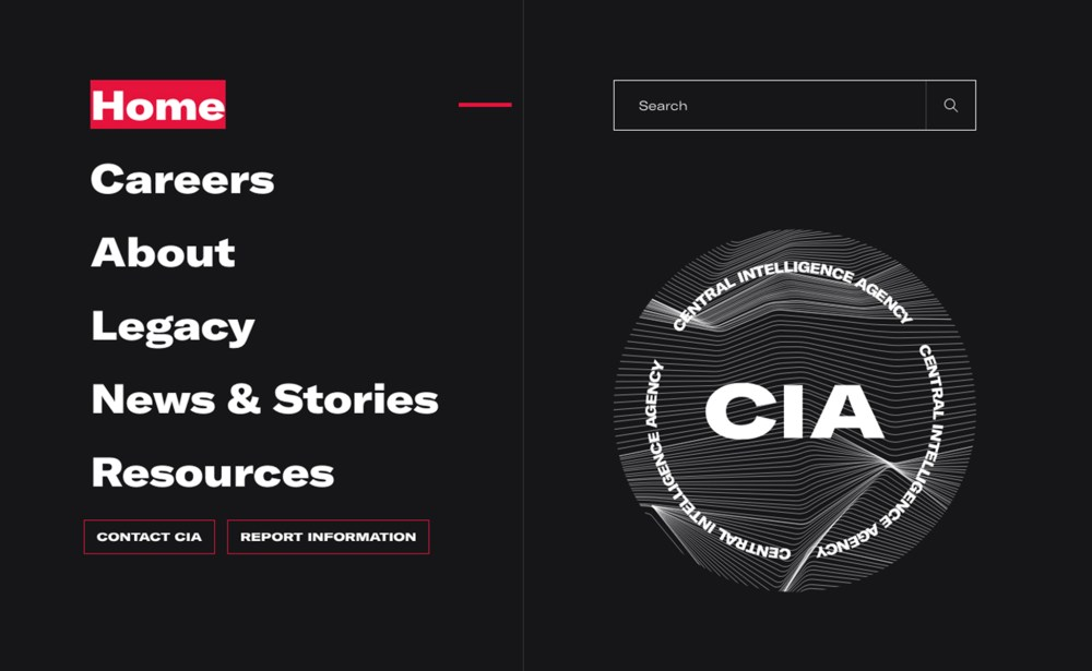 home-CIA-nouveau-site
