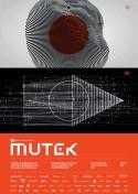 mutek-inspiration-logo-cia