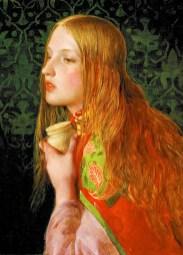 frederick-sandys-mary-magdalene-1859