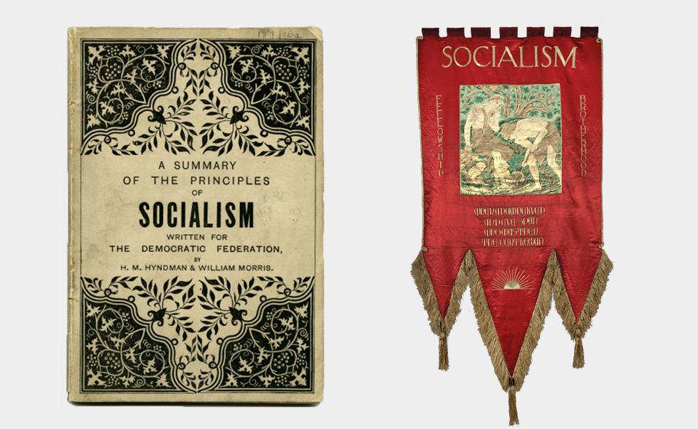 socialism-arts-crafts-design-interieur-morris