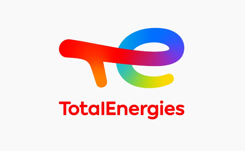 nouveau-Logo-TotalEnergies-2021