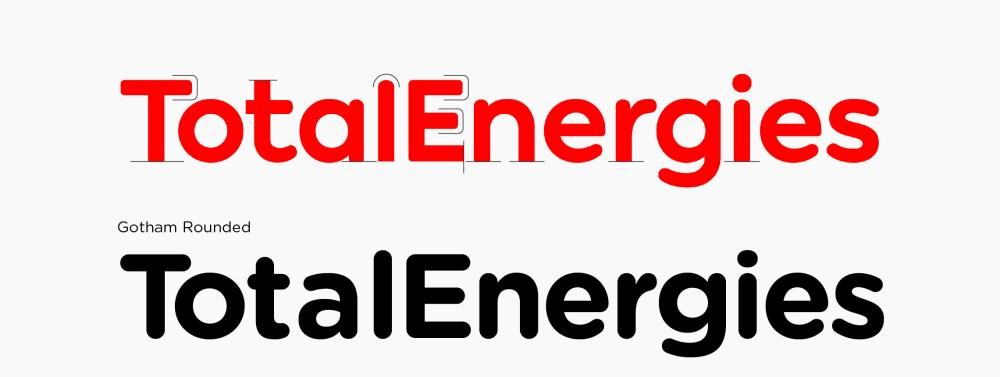 Typographie-nouveau-logo-TotalEnergies