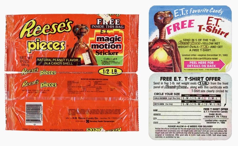 bonbons-ET-placement-produit
