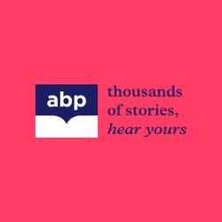 logo audio book