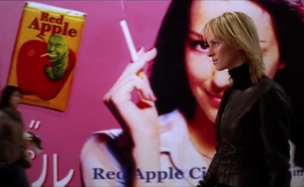 red-apple-cigarettes-placement-produit-film-tarantino