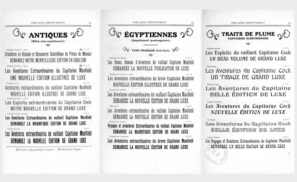 classification-typographique-Thibaudeau-3