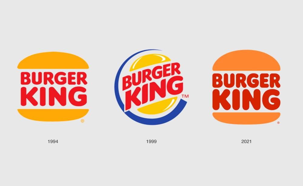 nouveau-logo-burger-king-debbie-millman