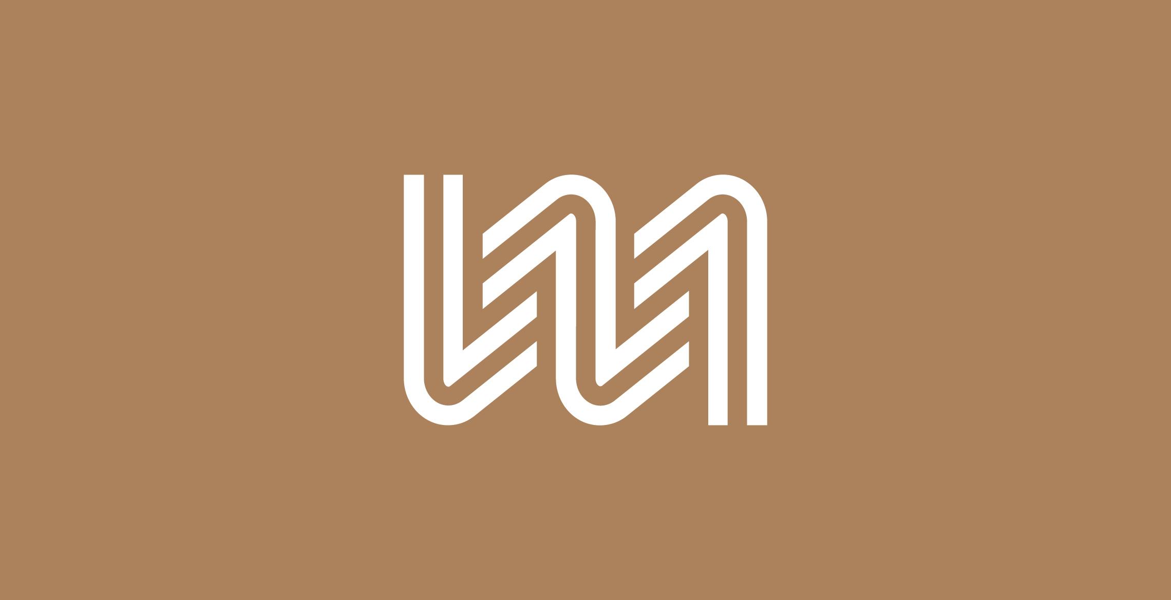 Mérimée Gestion Patrimoine logo