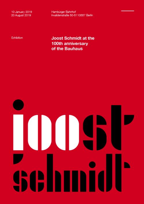 poster-Adobe-Bauhaus-Joost