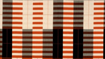 Anni-Albers-Wall-hanging-detail-1926-1964-photo-via-bauhus-de-555x312