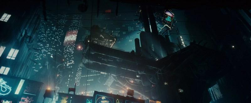 Blade-runner-futur