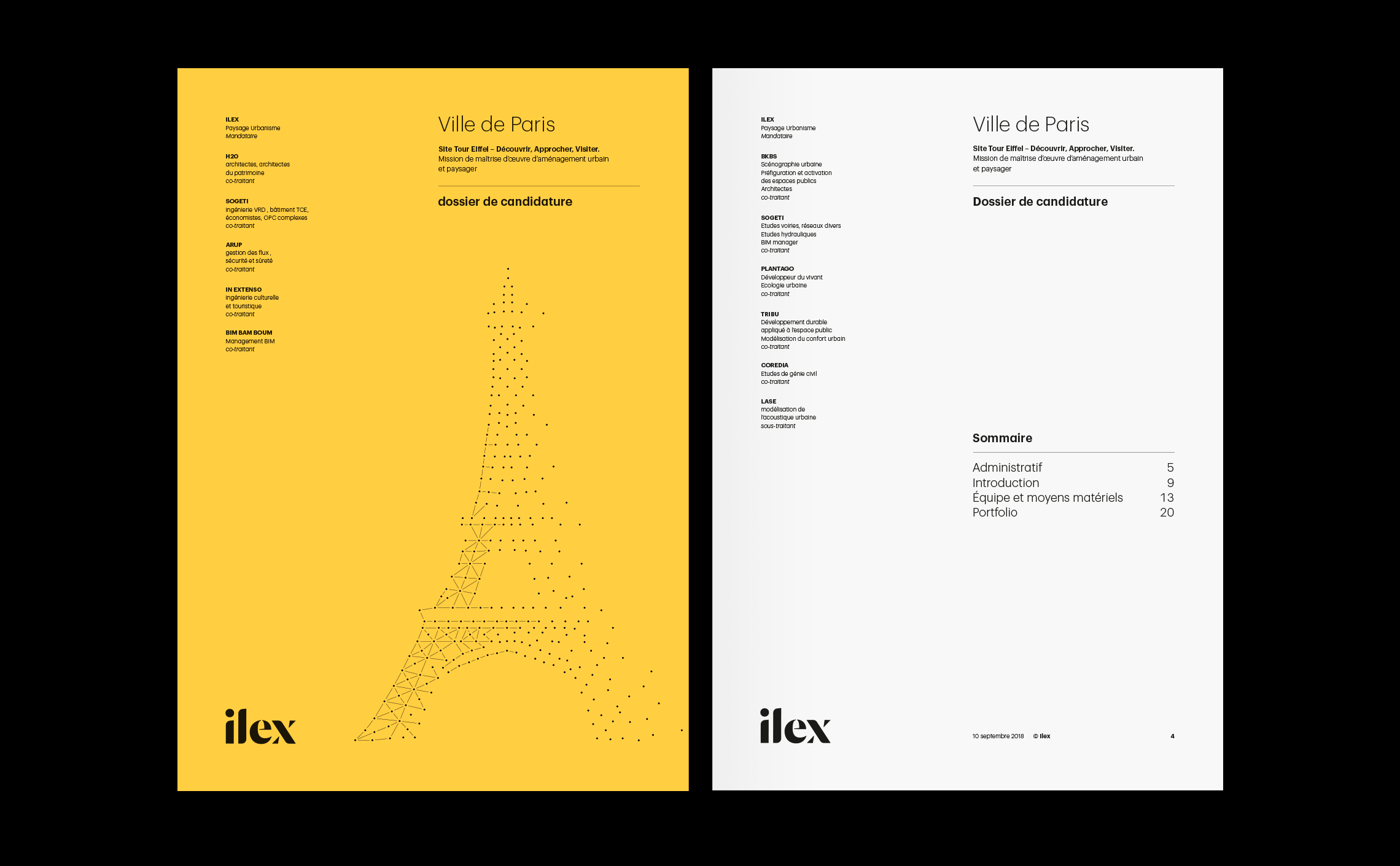 Ilex-images-web08