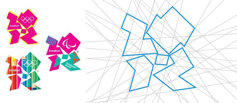 identité-de-marque-JO-2012
