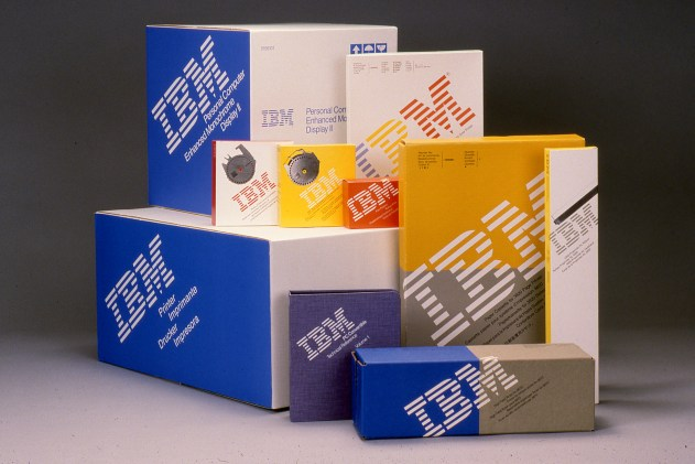 Packaging Family