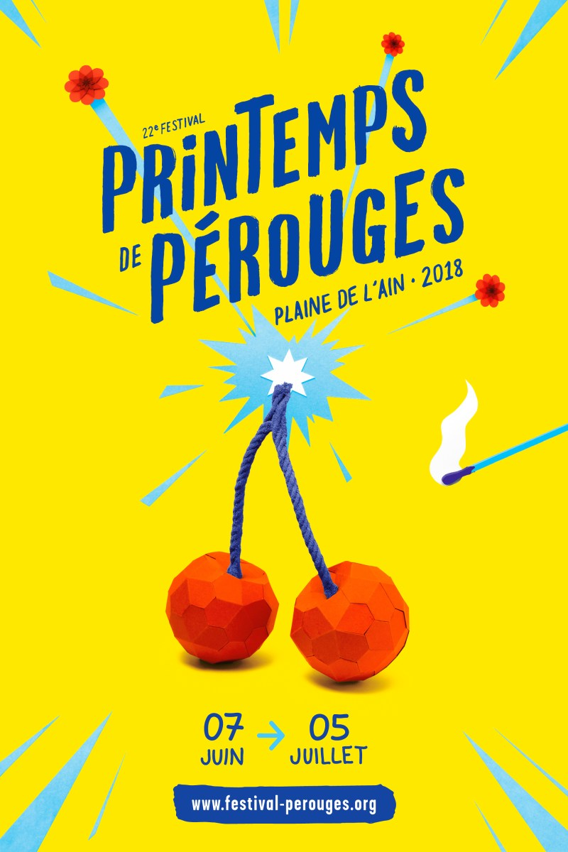 Printemps-de-Perouges
