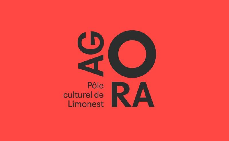Agora – Pôle culturel de Limonest