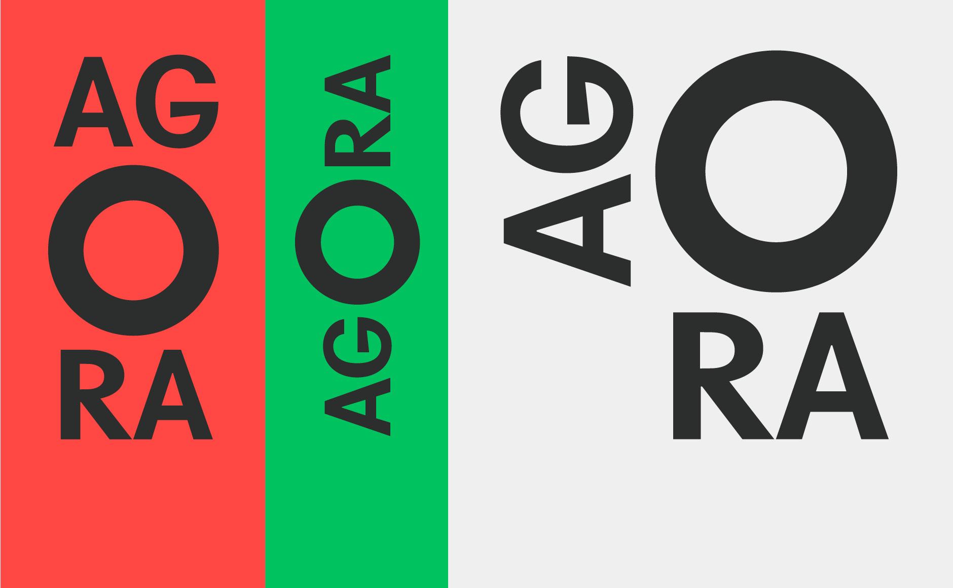 logo centre culturel
