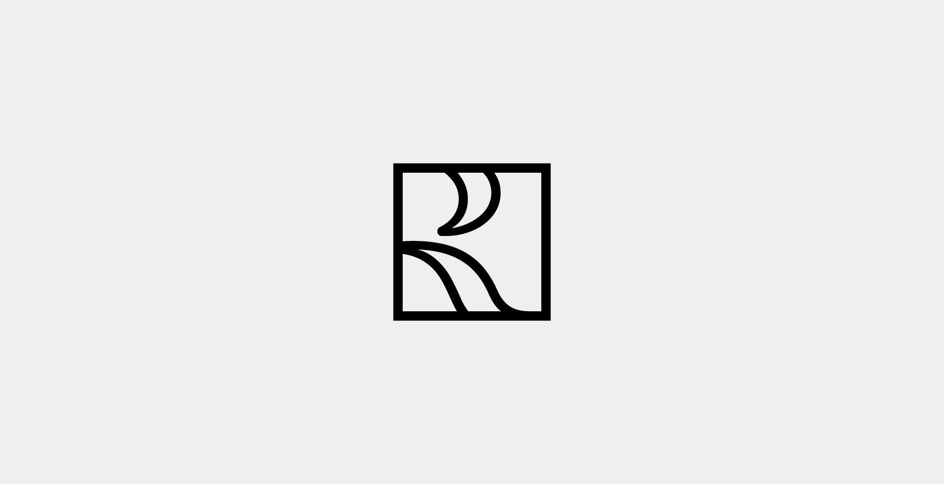 Roots_Paysages-case-study