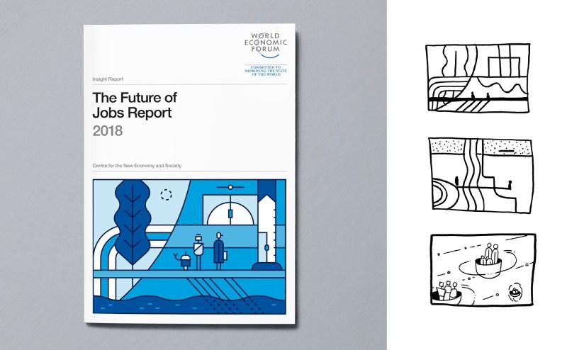 flat-vectorial-illustrations-future-jobs