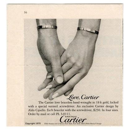 cartier-love