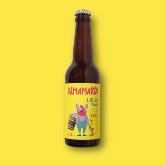 almaria-IT-birra