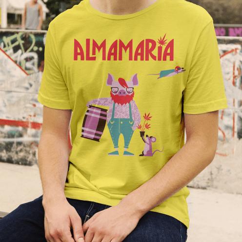 almaria-illus