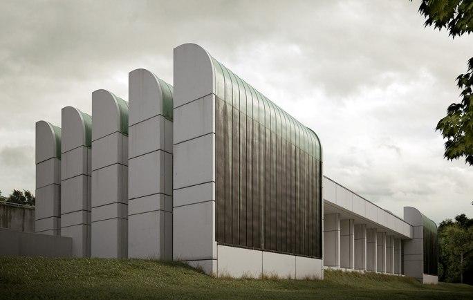 bauhaus-archiv-architecture