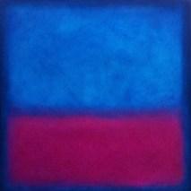 colour-field-peinture